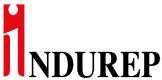 INDUREP Logo
